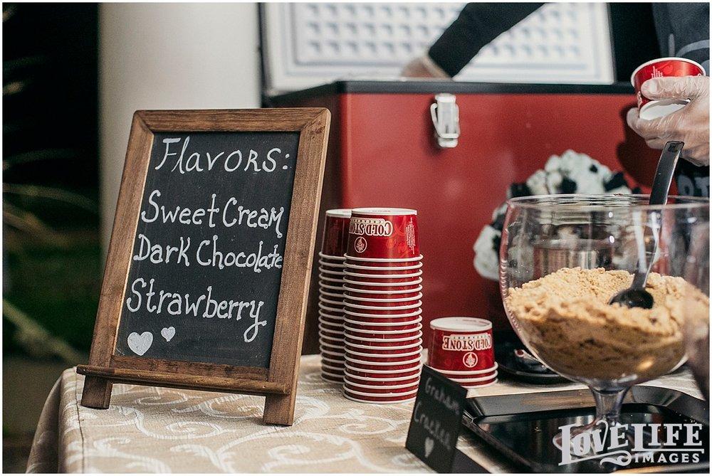brielle-davis-events-oxon-hill-manor-wedding-coldstone-ice-cream.jpg