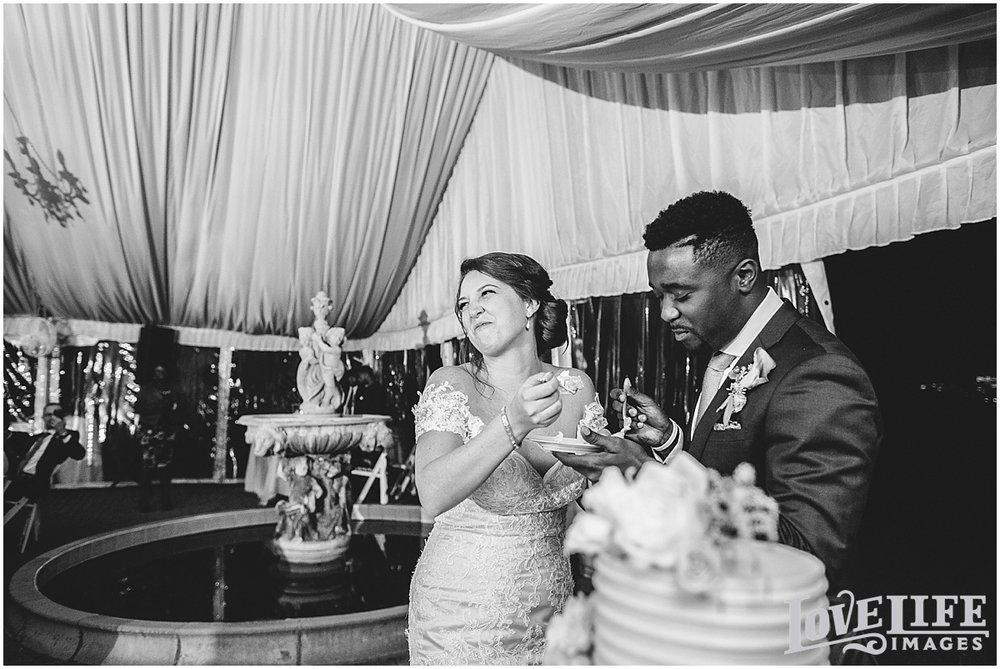 brielle-davis-events-oxon-hill-manor-wedding-cake-cutting.jpg