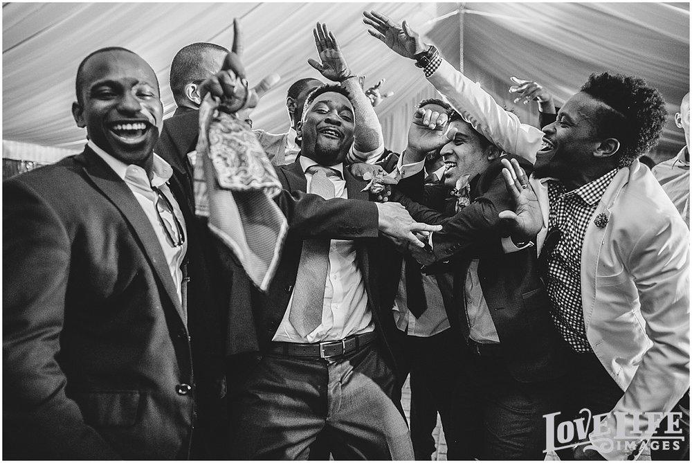 brielle-davis-events-oxon-hill-manor-wedding-dancing.jpg