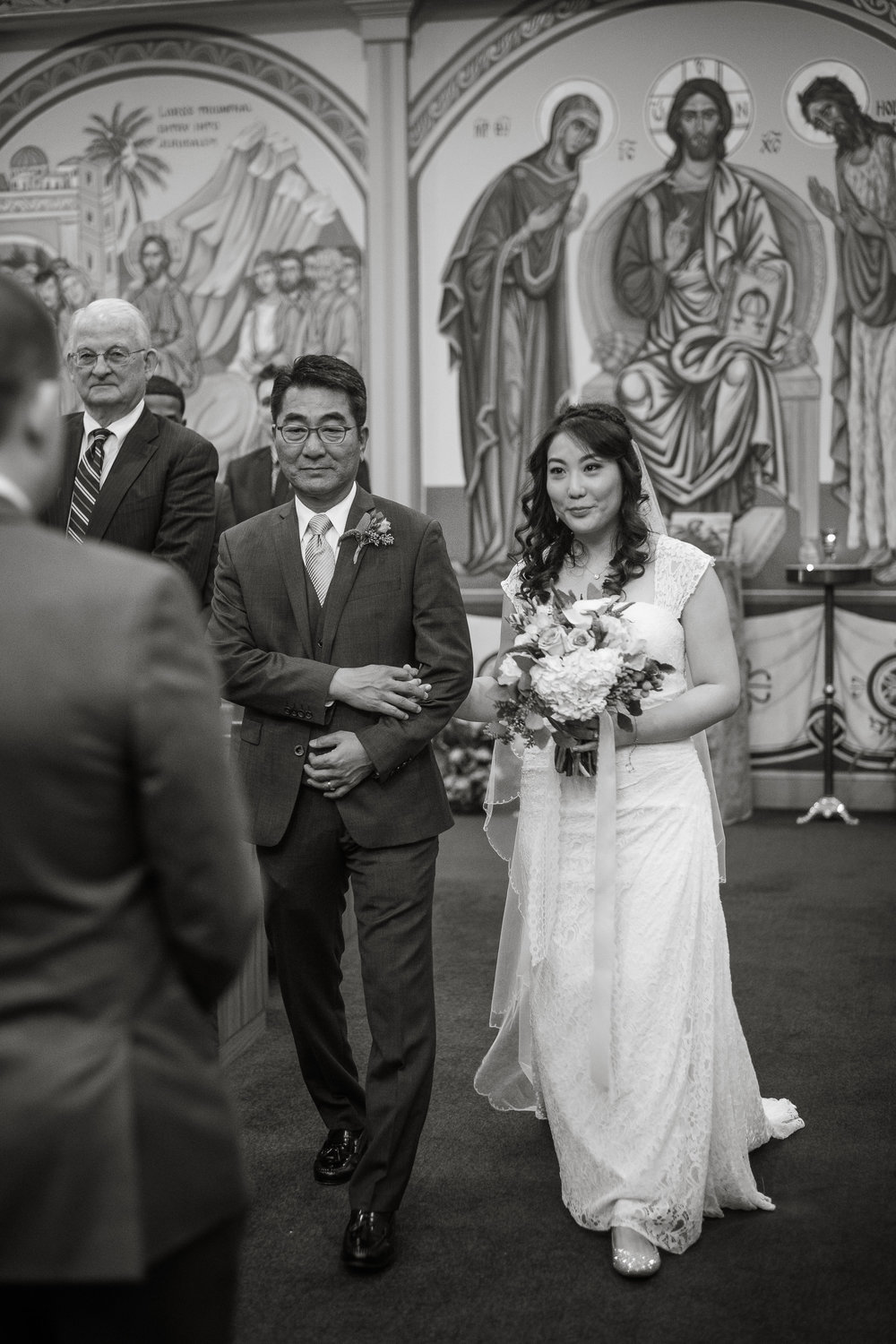 brielle-davis-events-wedding-ceremony-bride-and-father.jpg