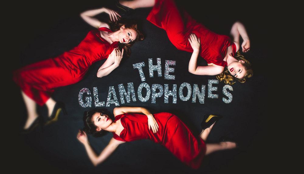 Glamophones-Photoshoot-20150912-0583-Kris-Askey-ALT.jpg
