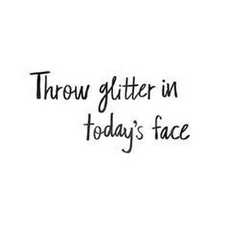 We thought we would provide you with some especially sassy Monday motivation this morning. Go get 'em! 🙌🏻✨ • • • #theglamophones #vintage #retro #girlgroup #trio #singers #vocalharmony #quote #quoteoftheday #monday #mondaymotivation #mondaymorning #glitter