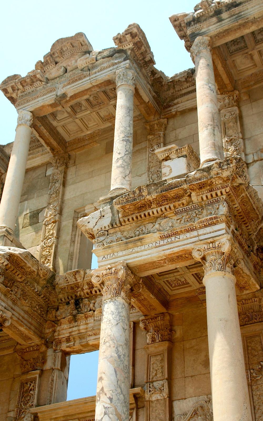 IMG_8568_Ephesus_Celsus_Library.jpg