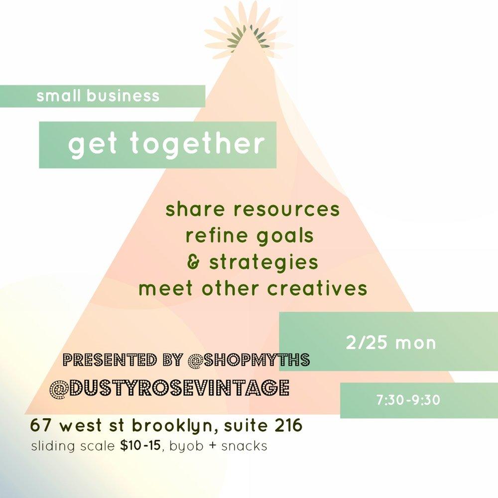 small biz gather_1.jpg