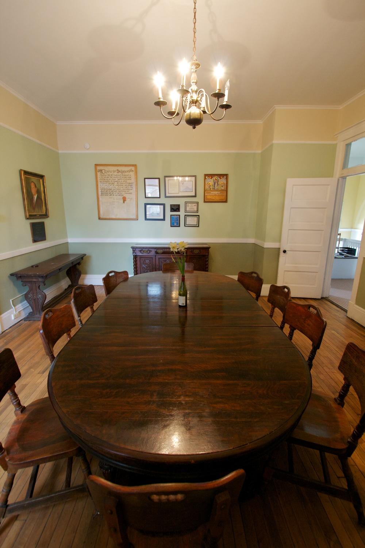 benton-house-dining-1.jpg