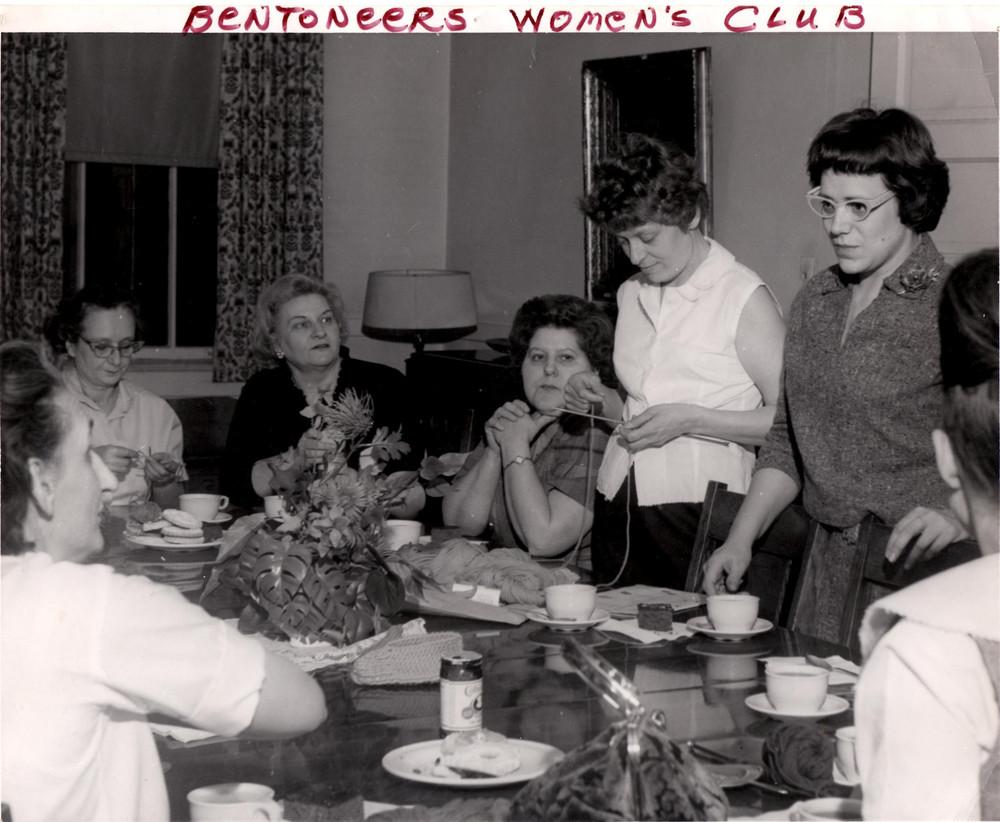 bentoneers Women's CLub.jpg