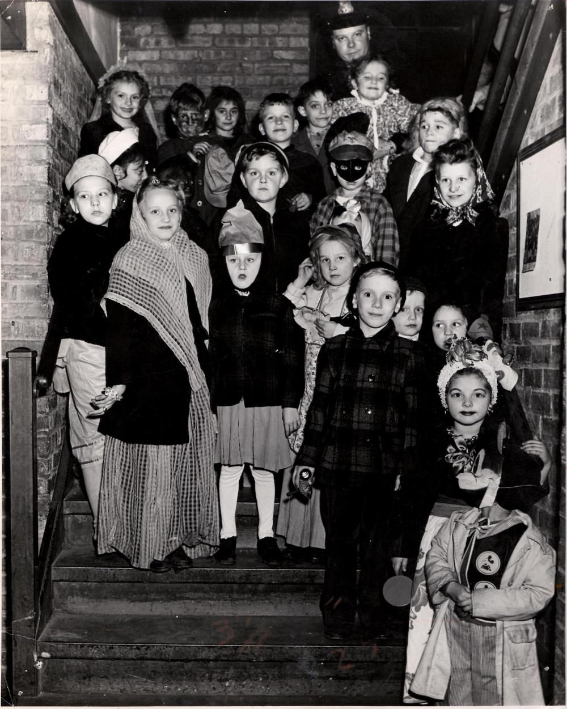 Costumed Children.jpg