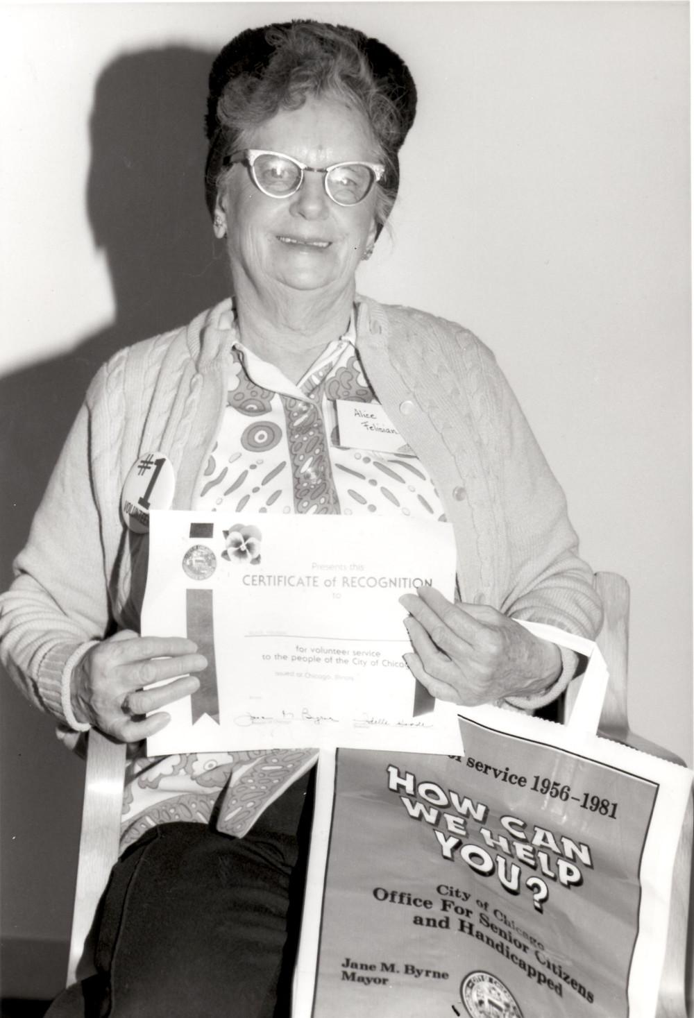 Volunteer Award.jpg