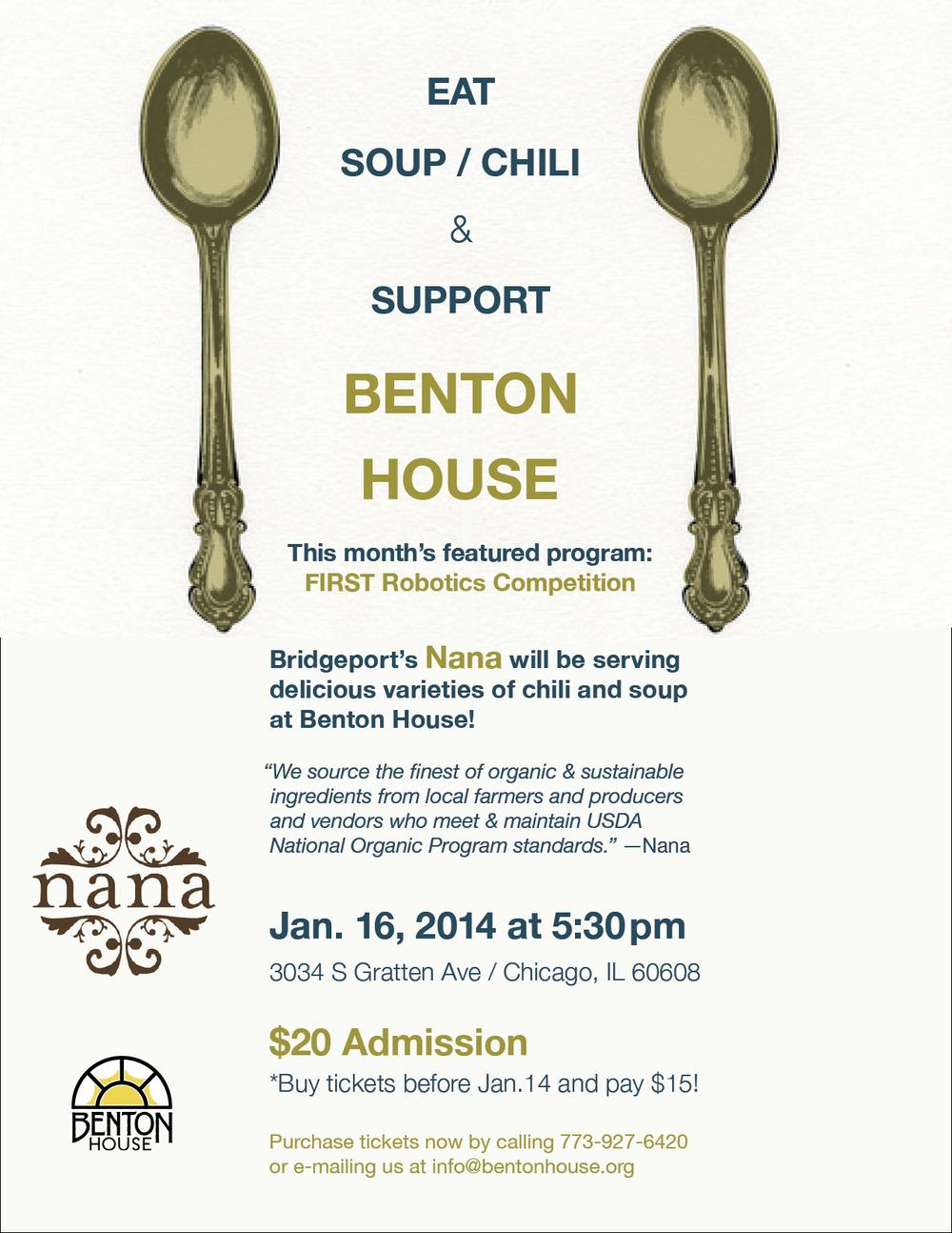 soup & chilli benefit poster_edits5.jpg