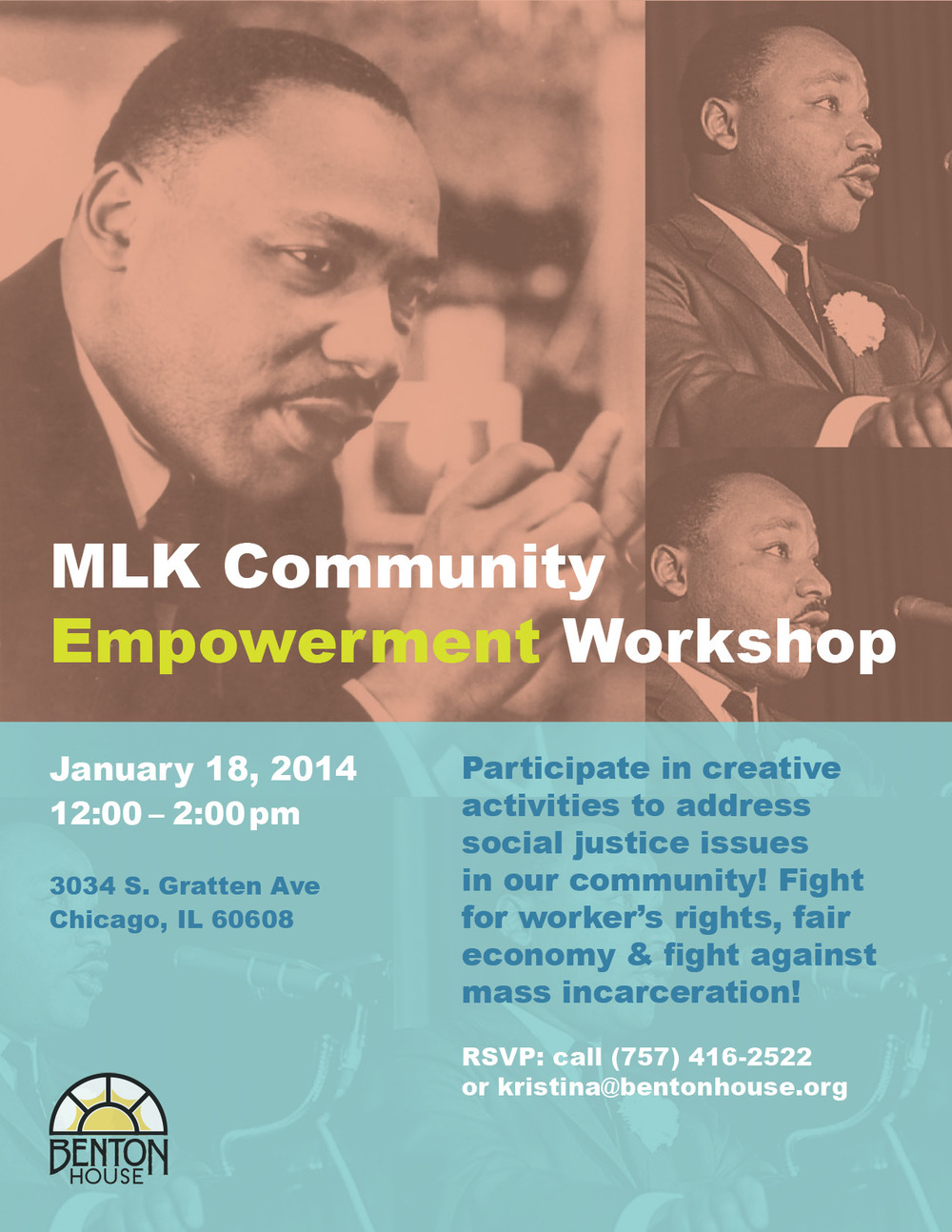 MLK Power Workshop_2.3.jpg
