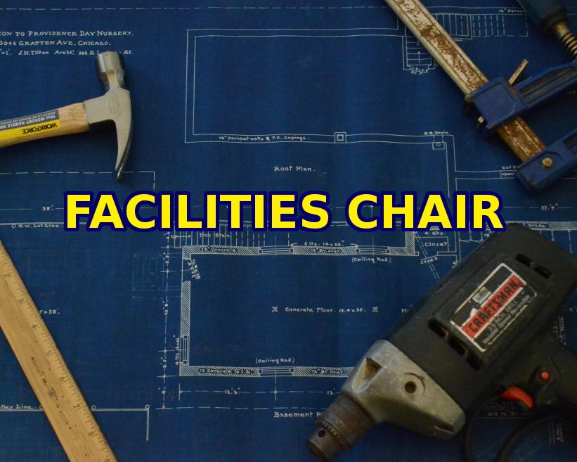 facilitieschair1.JPG