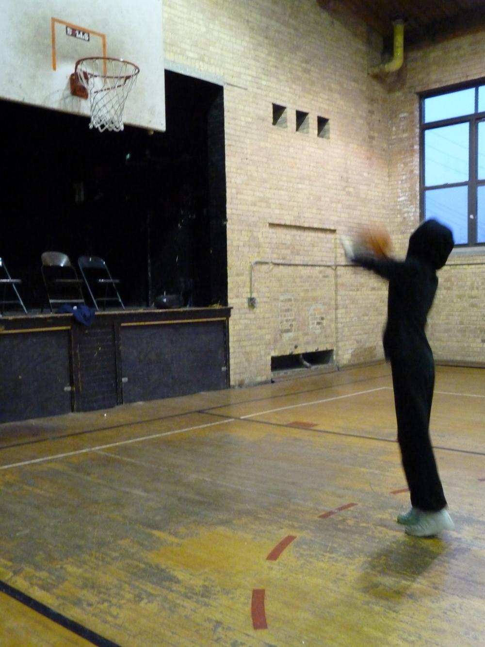 Gym Floor Before 2.JPG