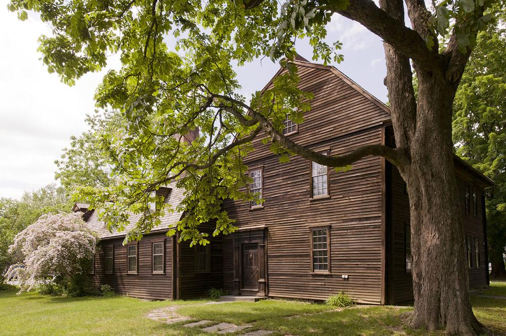 House (4 of 8).jpg