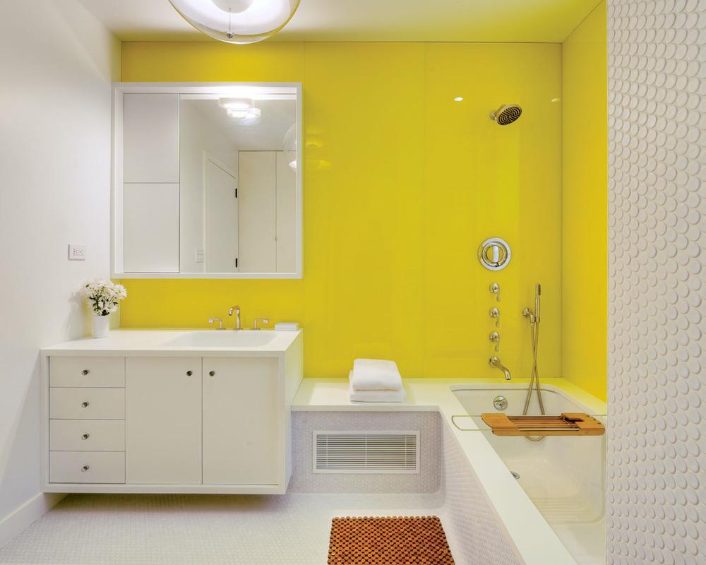 Bathroom (2 of 3).jpg