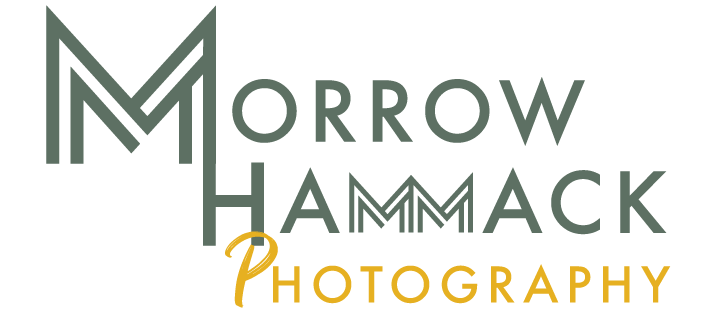 Morrow Hammack Photography