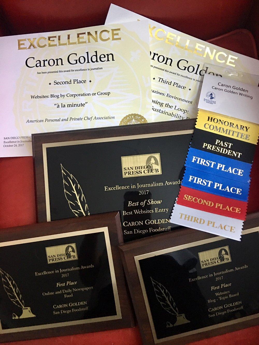 2017 SD Press Club awards.jpg