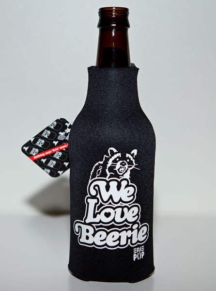 erie_pop_koozie_36.jpg