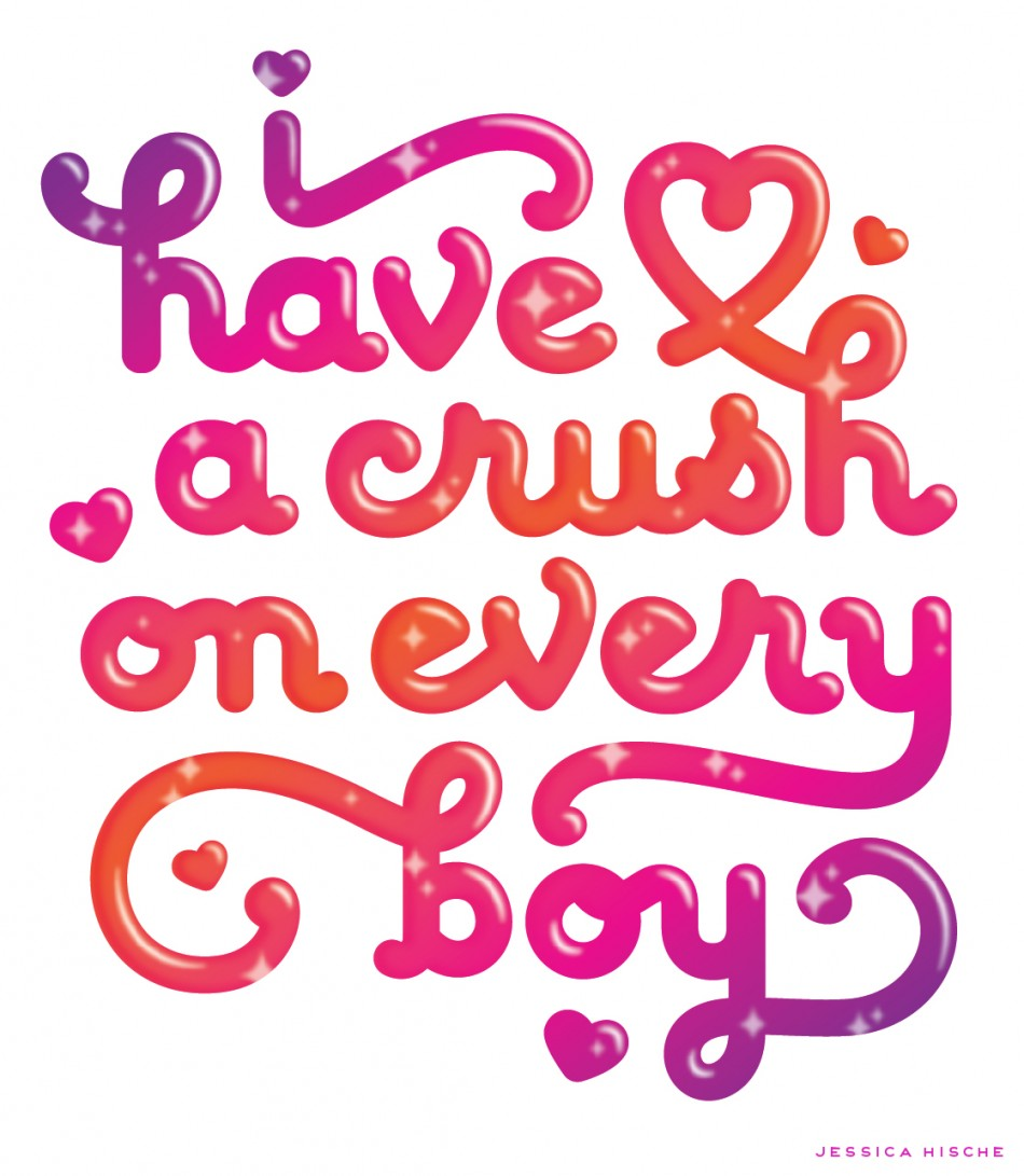 http://friendsoftype.com/2010/10/i-have-a-crush-on-every-boy/
