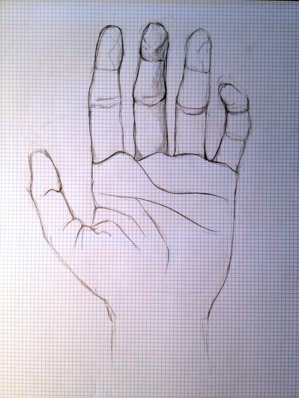 hand drawing, concept sketching.