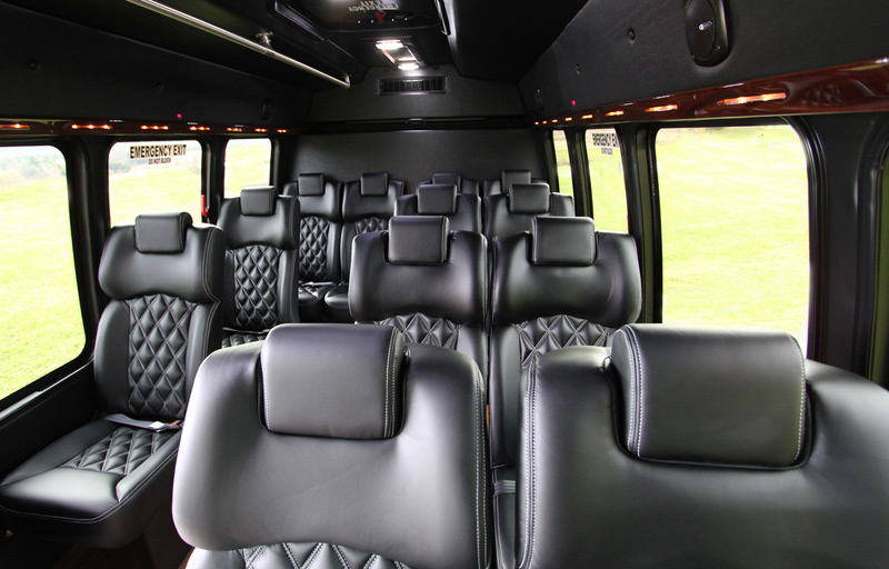 Luxury Sprinter Vans4.jpg