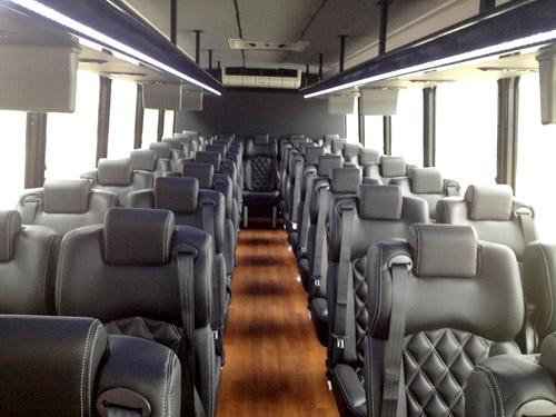 mini coach2.jpg