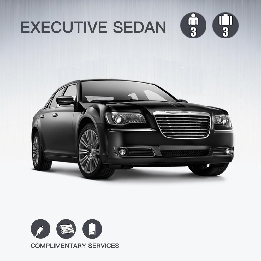 executive_sedan.jpg