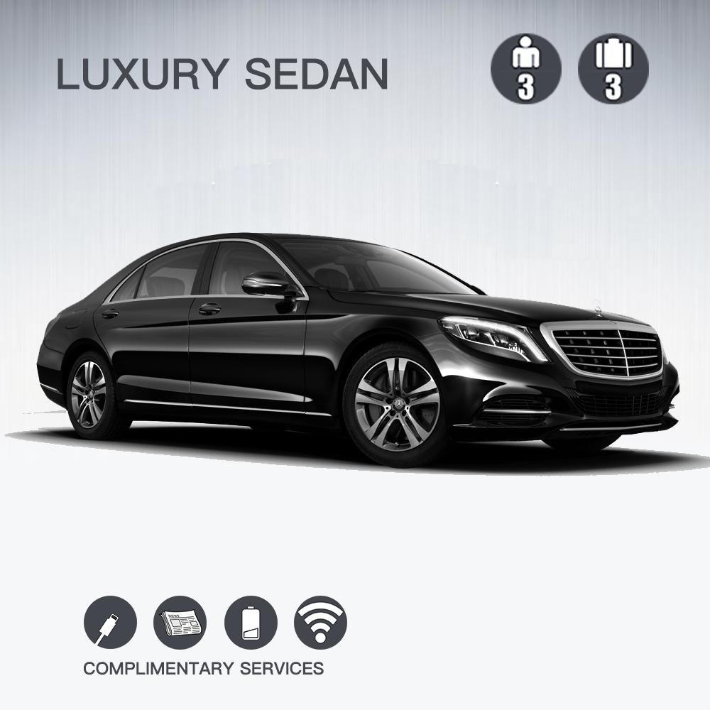luxury_sedan.jpg