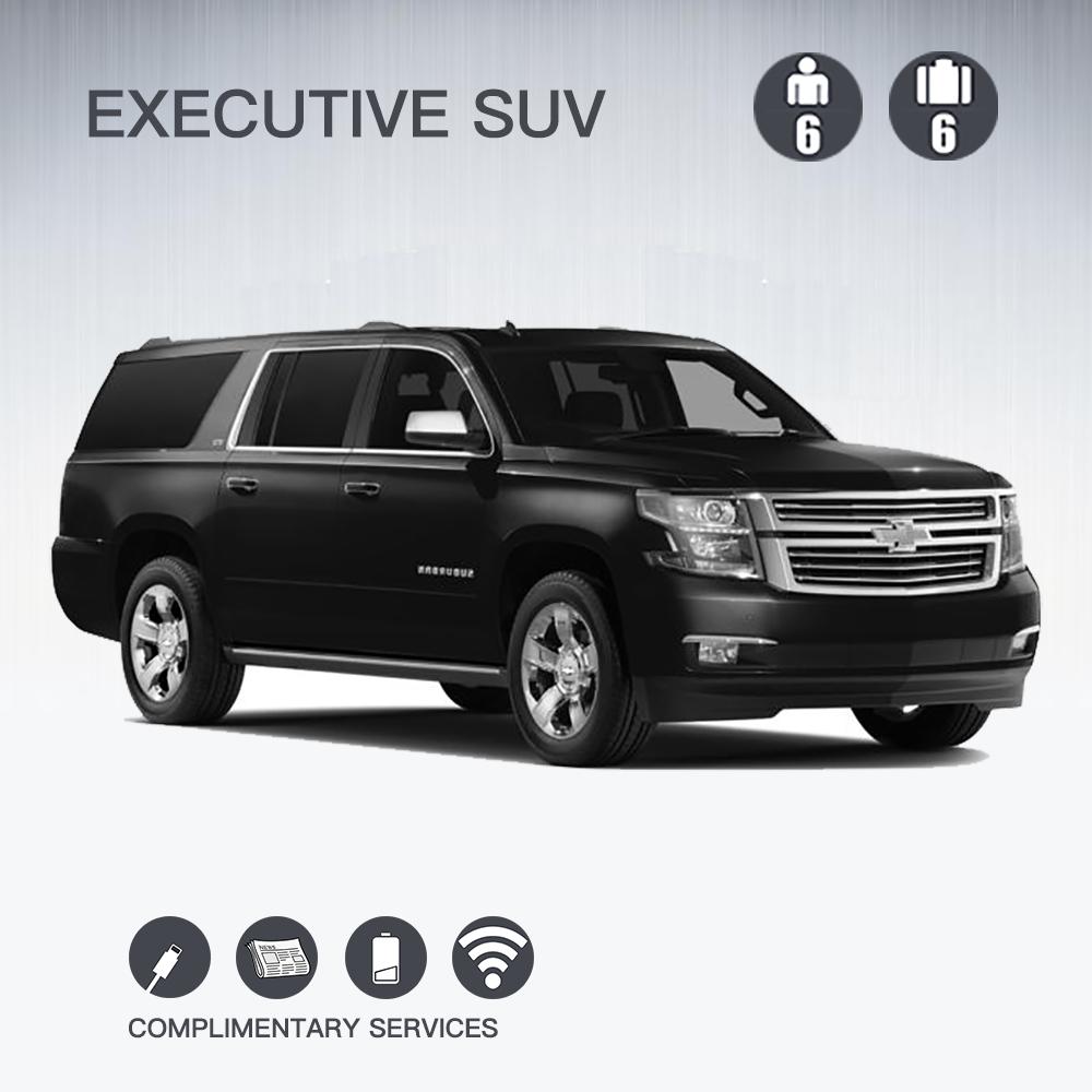 executive_suv.jpg
