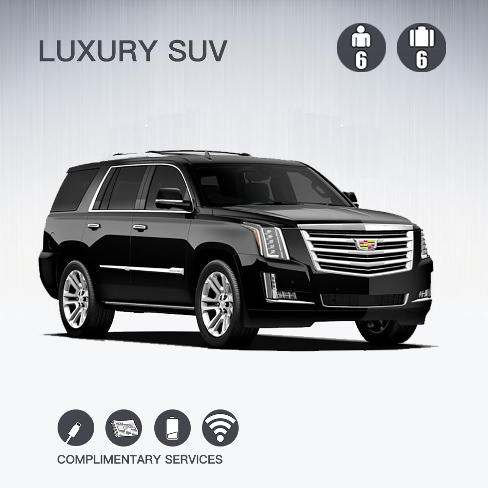 luxury_suv.jpg