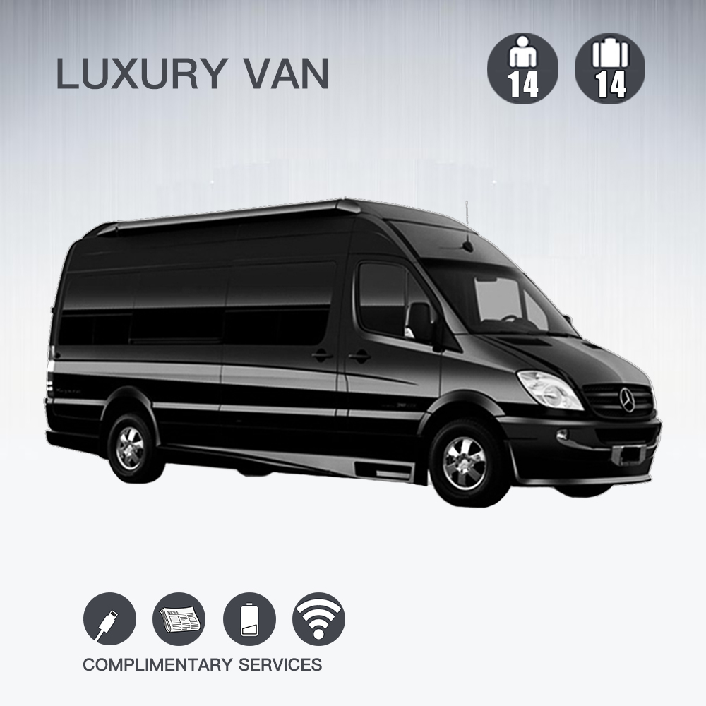 luxury_van.jpg