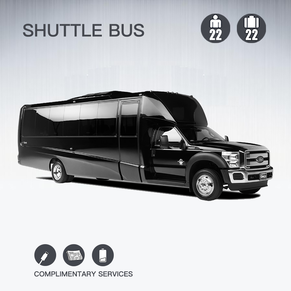 shuttle_bus.jpg