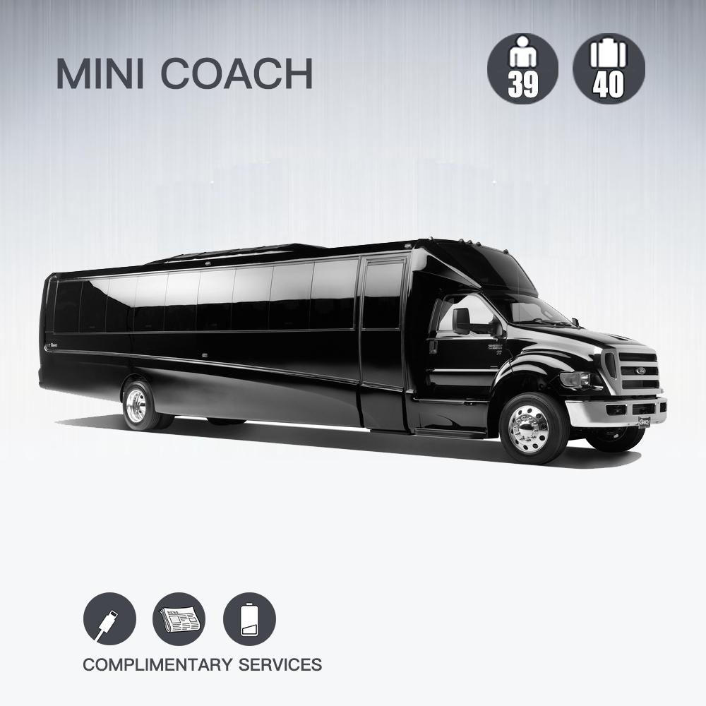 mini_coach.jpg