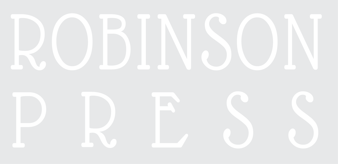 Robinson Press