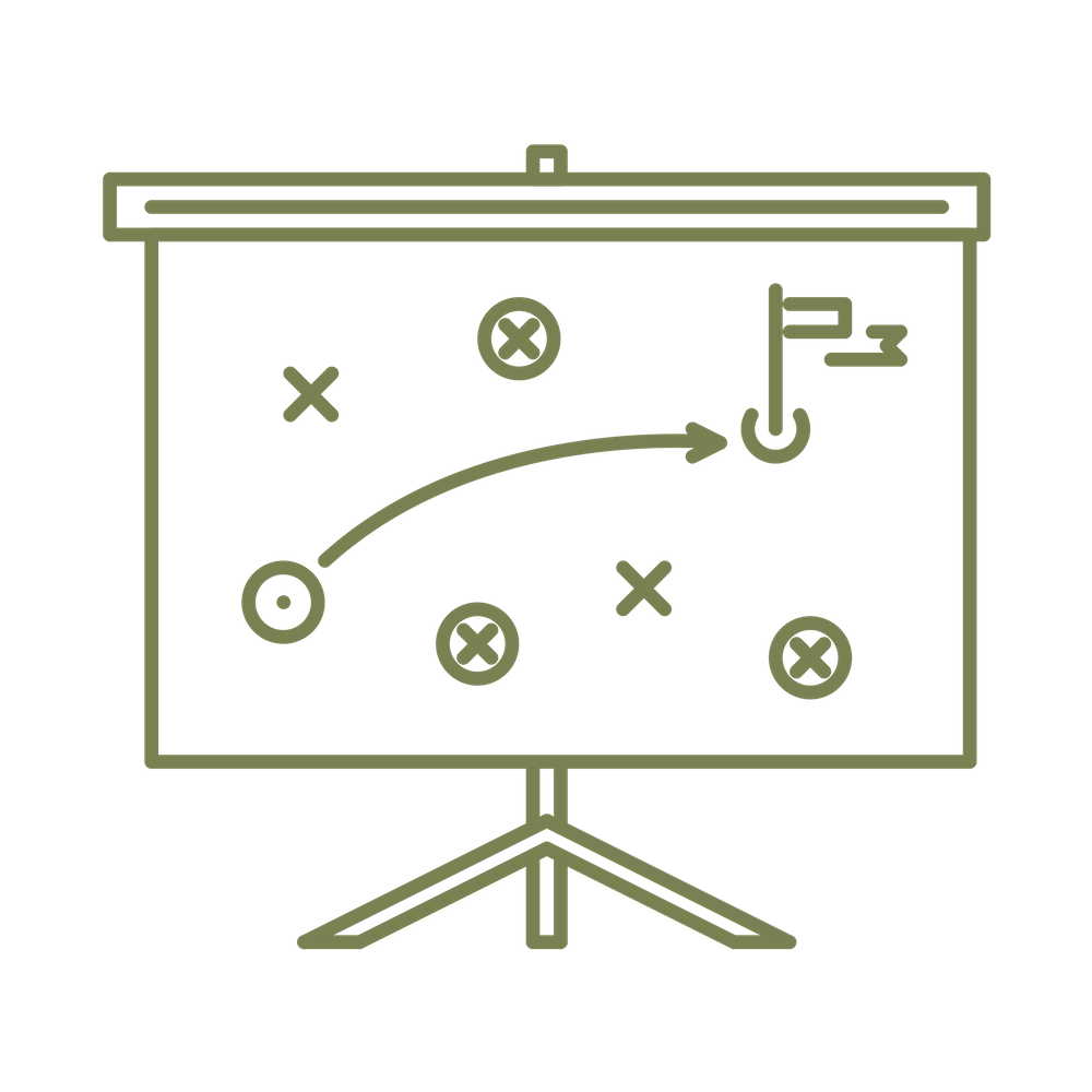 strategygreen1_vector icons for website.png