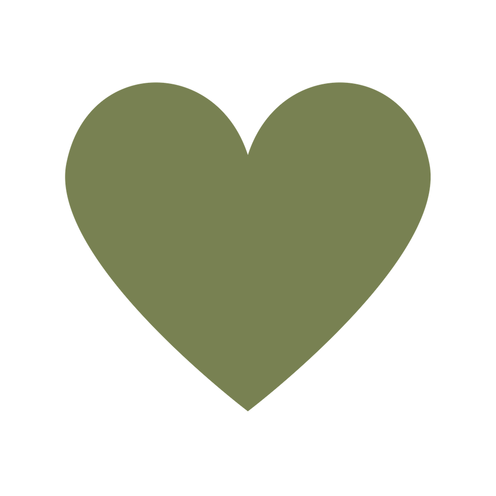 heartgreen2_vector icons for website.png