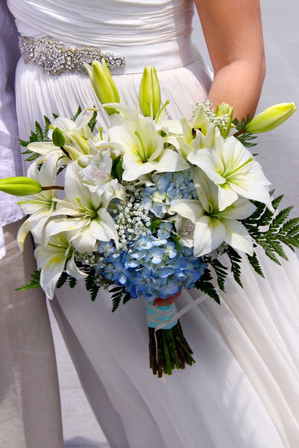 Flower gallery yes love weddingsyes love weddingsyes love weddings hilton head wedding tybee island wedding savannah wedding wedding packages destination wedding izmirmasajfo