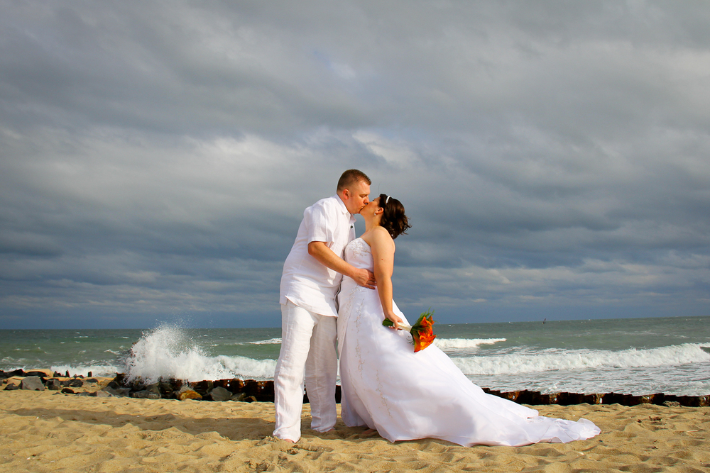 Wedding photography yes love weddings wedding packages for Destination wedding photography packages