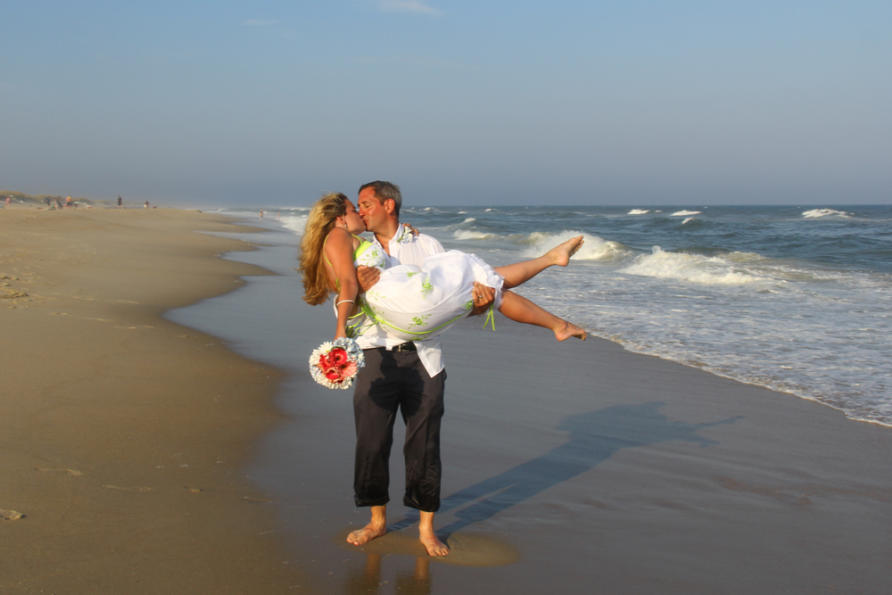 Beach Wedding Destination Wedding Yes Love Weddings