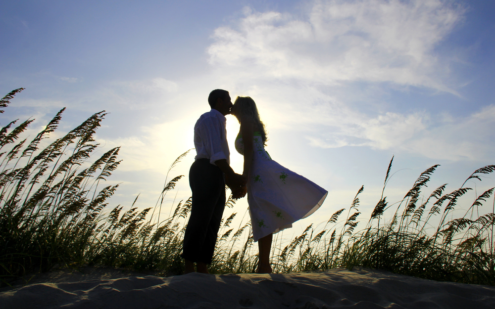 Beach Elopement Yes Love Weddings SC GA Wedding Packages