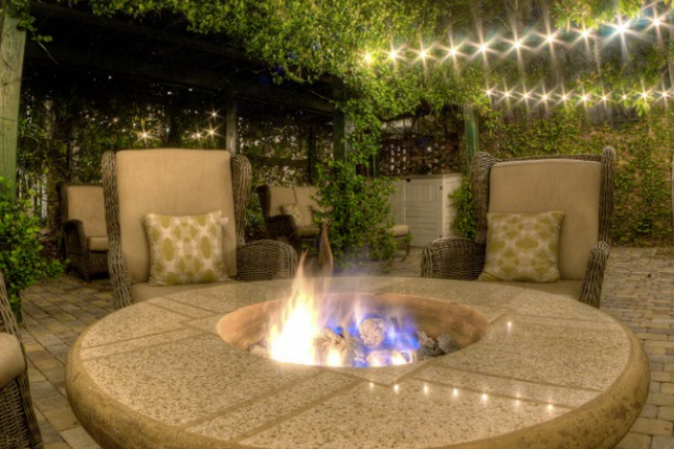 firepit.PNG.1340x450_0_264_11326.PNG