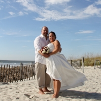Yes Love Weddings hilton head reviews