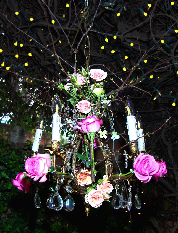 Rose chandalier.jpg