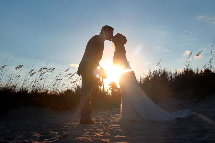 We love Hilton Head Island beach weddings! — Yes Love ...