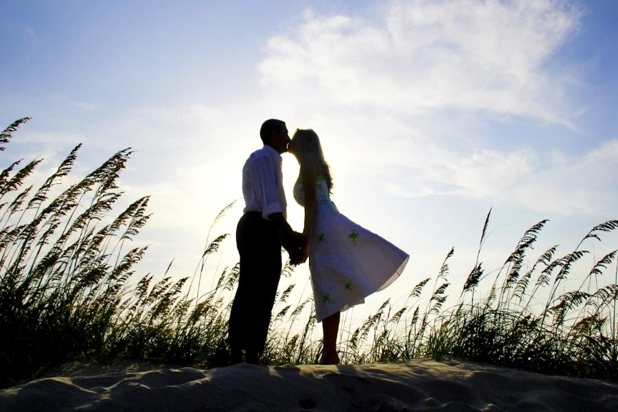 Yes Love Savannah Hilton Head Wedding package elopement