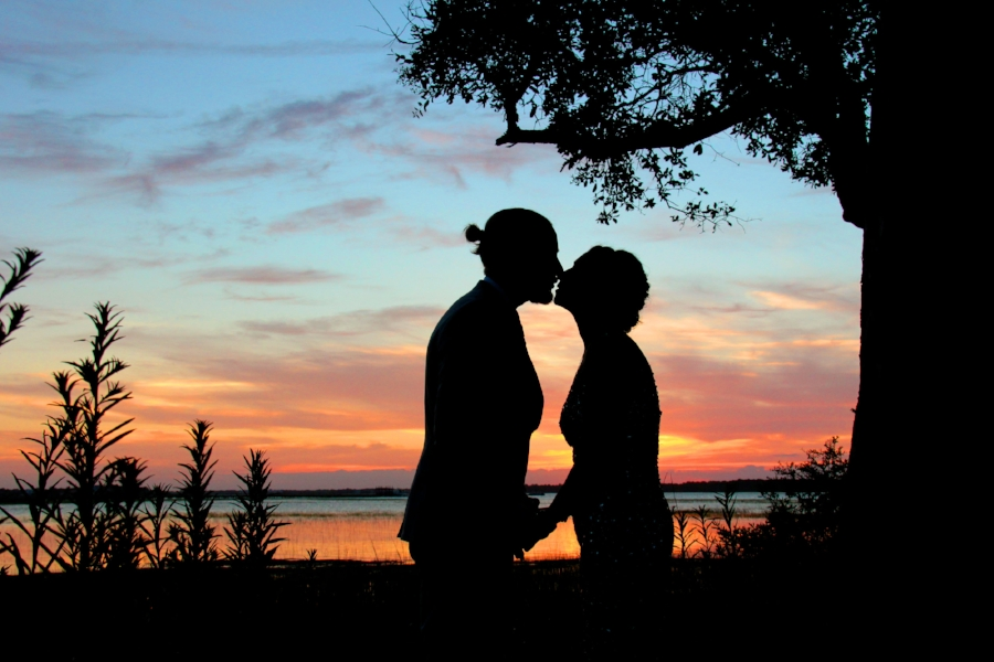 perfect wedding package affordable wedding planning savannah hilton head
