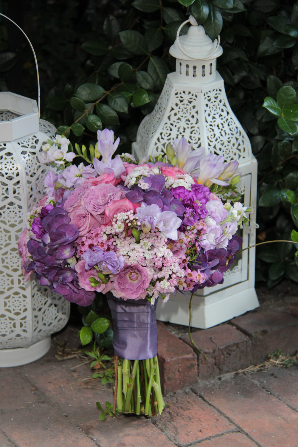 Savannah wedding, wedding packages, wedding flowers, destination wedding, brides bouquet