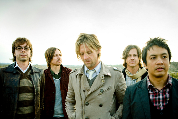 switchfoot.jpg