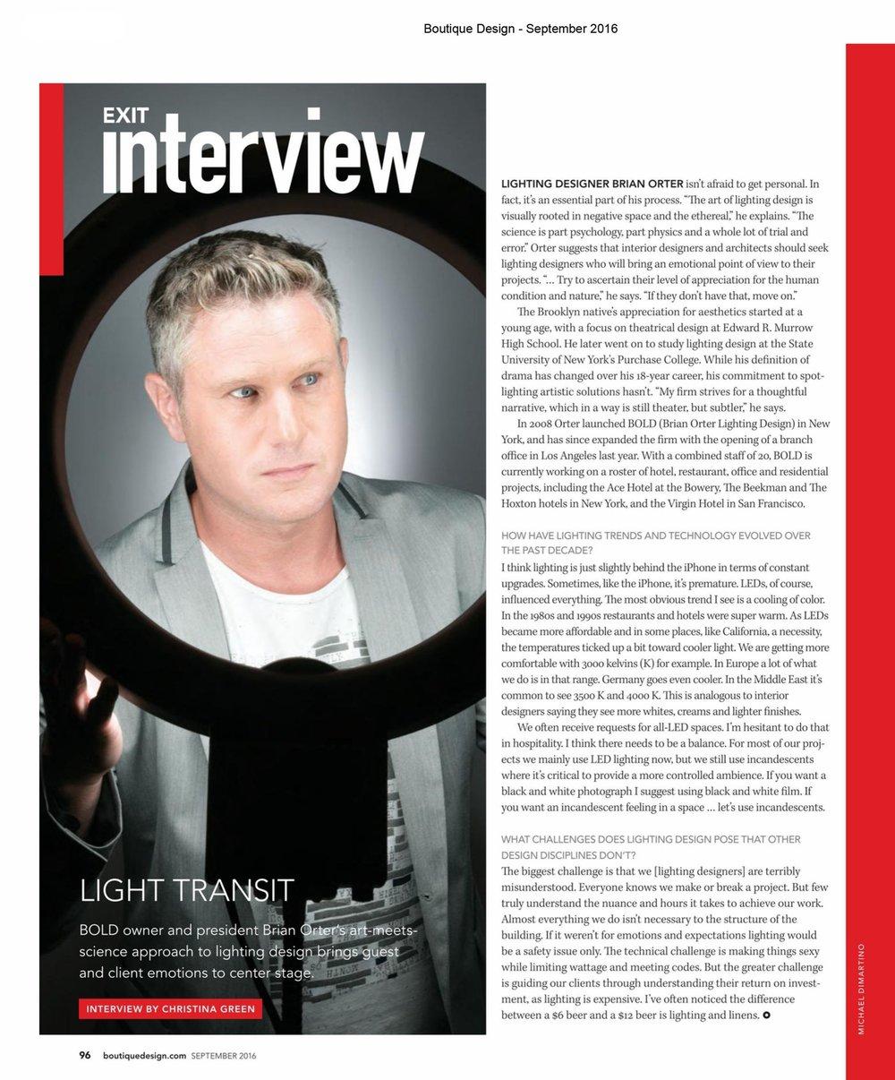 BD Exit Interview Septmeber 2016 Interview .jpg