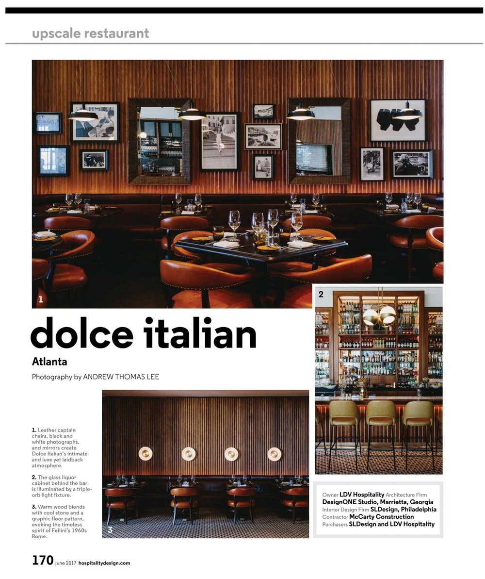 HD Dolce Italian June 2017 Combined .jpg