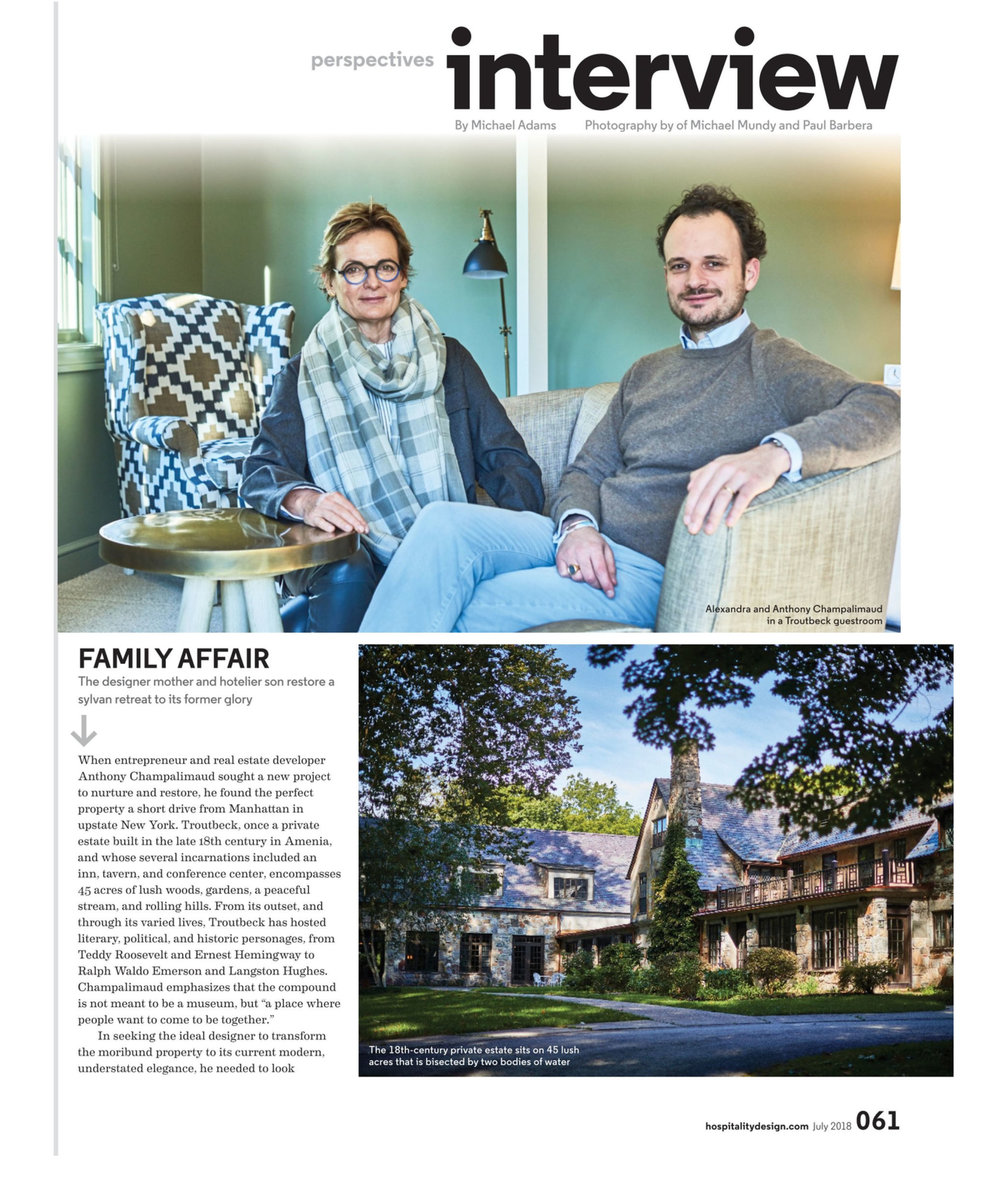 HD Troutbeck July 2018 pg 61.jpg